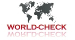 world check